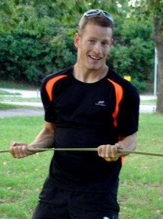 goran trener