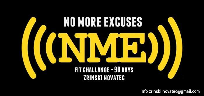fit challenge 2
