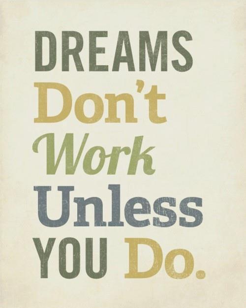 ne sanjaj