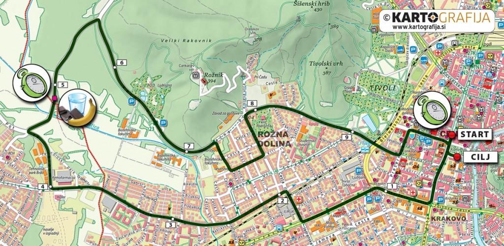 trasa2012-10-2