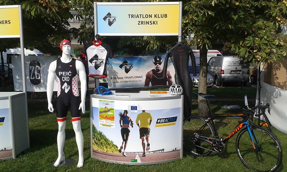 promocija-triatlona
