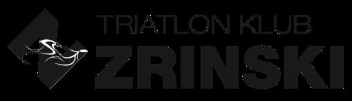 Triatlon klub Zrinski