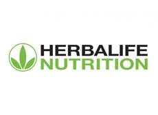 https://www.zrinski-triatlon.hr/wp-content/uploads/2020/10/logo-herbalife.jpg