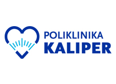 https://www.zrinski-triatlon.hr/wp-content/uploads/2020/10/logo-kaliper.jpg