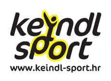 https://www.zrinski-triatlon.hr/wp-content/uploads/2020/10/logo-keindl.jpg