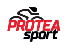 https://www.zrinski-triatlon.hr/wp-content/uploads/2020/10/logo-protea.jpg