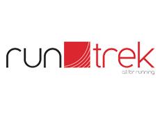 https://www.zrinski-triatlon.hr/wp-content/uploads/2020/10/logo-runtrek.jpg