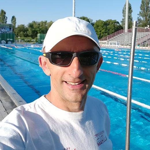 https://www.zrinski-triatlon.hr/wp-content/uploads/2020/10/treneri-ivan.png