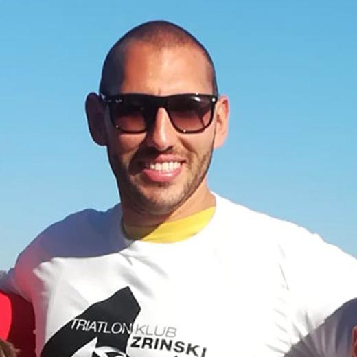 https://www.zrinski-triatlon.hr/wp-content/uploads/2020/11/trener-mateo.jpg